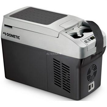 Dometic CoolFreeze CF11, Kühlbox Angebote günstig kaufen