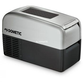 Dometic CoolFreeze CF16, Kühlbox Angebote günstig kaufen