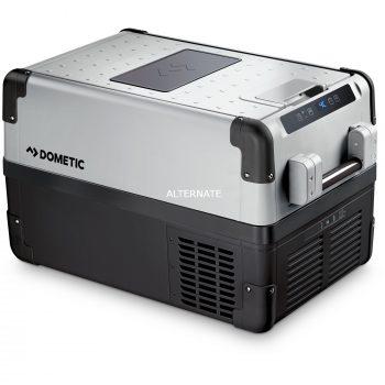 Dometic CoolFreeze CFX 35W, Kühlbox Angebote günstig kaufen