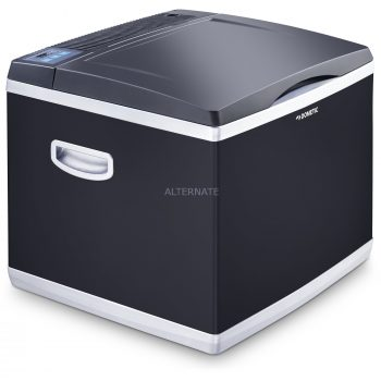 Dometic CoolFun CK 40D, Kühlbox Angebote günstig kaufen