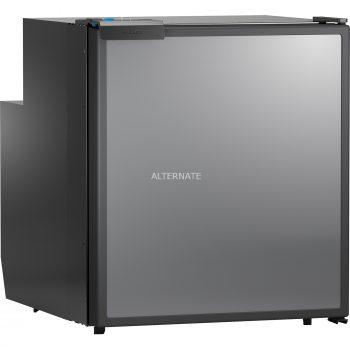 Dometic Coolmatic CRE 65, Kühlschrank Angebote günstig kaufen