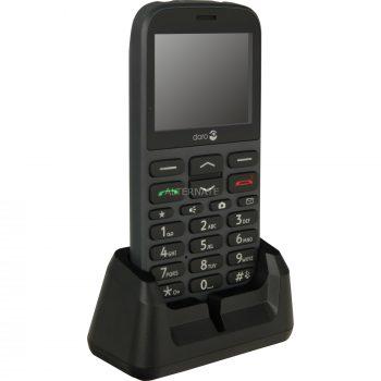 Doro 1370, Handy Angebote günstig kaufen