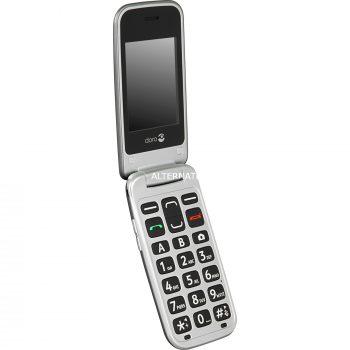 Doro 2414, Handy Angebote günstig kaufen