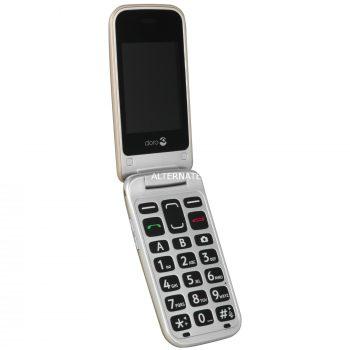 Doro 2424, Handy Angebote günstig kaufen