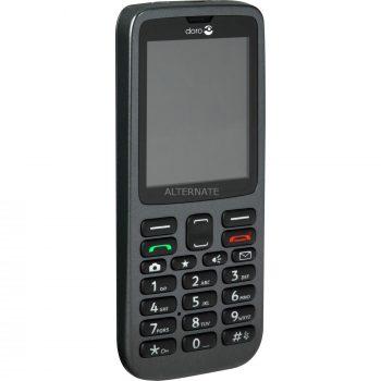 Doro 5516, Handy Angebote günstig kaufen