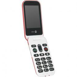 Doro 6040, Klapphandy Angebote günstig kaufen