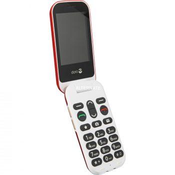 Doro 6060, Klapphandy Angebote günstig kaufen