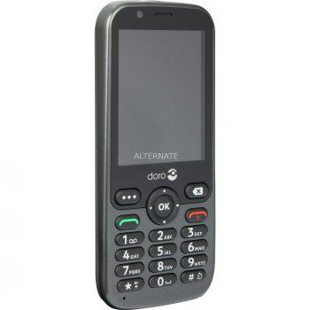 Doro 7010, Handy Angebote günstig kaufen