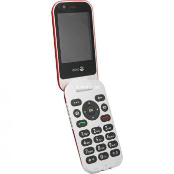 Doro 7030, Klapphandy Angebote günstig kaufen