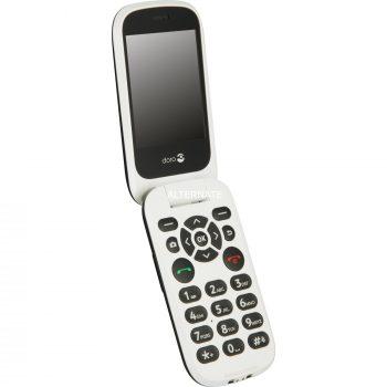 Doro 7060, Handy Angebote günstig kaufen
