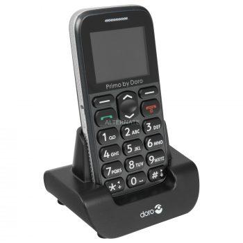 Doro Primo 215, Handy Angebote günstig kaufen