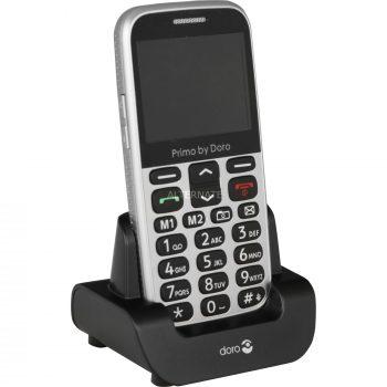 Doro Primo 366, Handy Angebote günstig kaufen