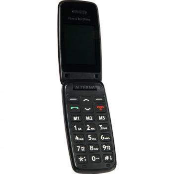 Doro Primo 401, Handy Angebote günstig kaufen