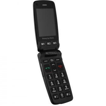 Doro Primo 406, Handy Angebote günstig kaufen
