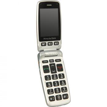 Doro Primo 413, Handy Angebote günstig kaufen