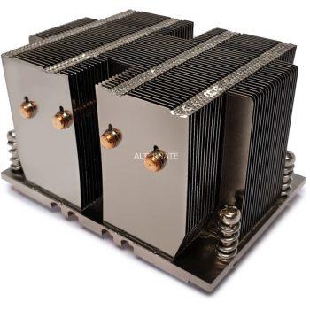 Dynatron A34, CPU-Kühler Angebote günstig kaufen