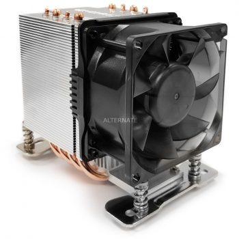 Dynatron A35, CPU-Kühler Angebote günstig kaufen