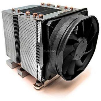 Dynatron B-14 Square, CPU-Kühler Angebote günstig kaufen