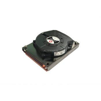 Dynatron B3 Narrow, CPU-Kühler Angebote günstig kaufen