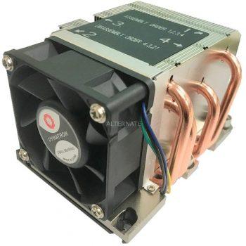 Dynatron B5 Narrow, CPU-Kühler Angebote günstig kaufen