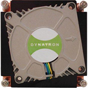 Dynatron G-199, CPU-Kühler Angebote günstig kaufen