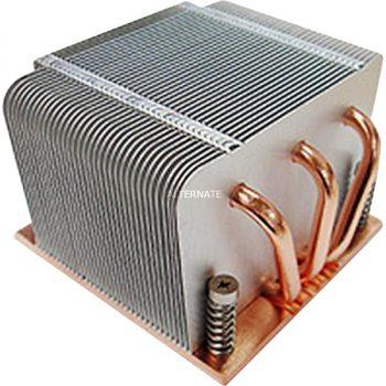 Dynatron K-618, CPU-Kühler Angebote günstig kaufen