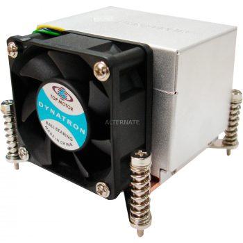 Dynatron K666R1, CPU-Kühler Angebote günstig kaufen