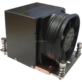 Dynatron R-14, CPU-Kühler Angebote günstig kaufen