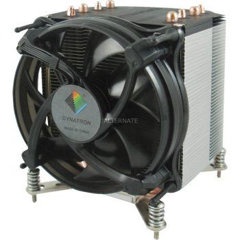 Dynatron R-17, CPU-Kühler Angebote günstig kaufen