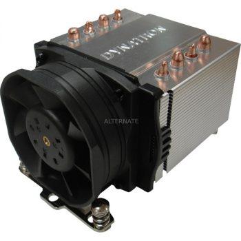Dynatron R-24, CPU-Kühler Angebote günstig kaufen