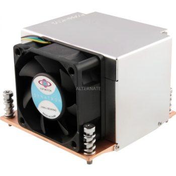 Dynatron R-5, CPU-Kühler Angebote günstig kaufen