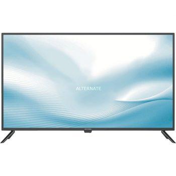 Dyon LIVE 42 Pro X, LED-Fernseher Angebote günstig kaufen