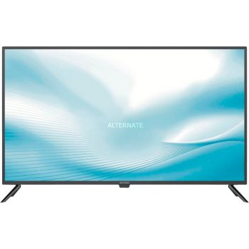 Dyon Live 42 Pro X HD+ Edition, LED-Fernseher Angebote günstig kaufen