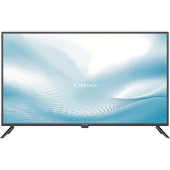 Dyon SMART 42 AD, LED-Fernseher Angebote günstig kaufen