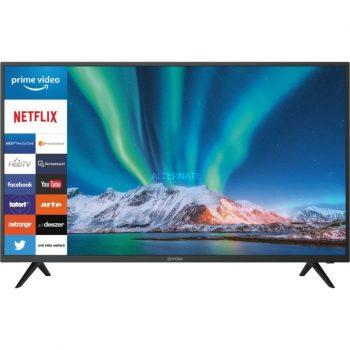 Dyon Smart 40 XT, LED-Fernseher Angebote günstig kaufen