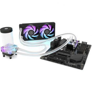 EKWB EK-Classic Kit S240 D-RGB, Wasserkühlung Angebote günstig kaufen