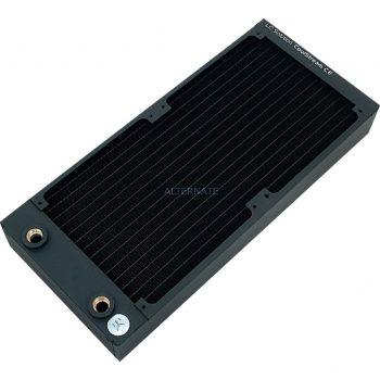 EKWB EK-CoolStream CE 280 (Dual), Radiator Angebote günstig kaufen