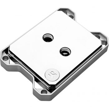 EKWB EK-Quantum Magnitude sTRX4 - Full Nickel, CPU-Kühler Angebote günstig kaufen