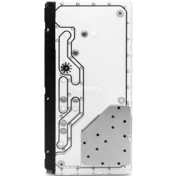 EKWB EK-Quantum Reflection PC-O11D D5 PWM D-RGB - Plexi, Wasserkühlung Angebote günstig kaufen