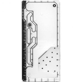 EKWB EK-Quantum Reflection PC-O11D XL D5 PWM D-RGB - Plexi, Wasserkühlung Angebote günstig kaufen
