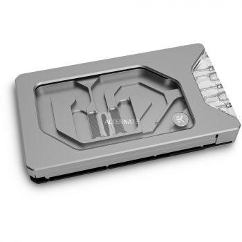 EKWB EK-Quantum Vector FE RTX 3090 D-RGB - Silver Special Edition, Wasserkühlung Angebote günstig kaufen