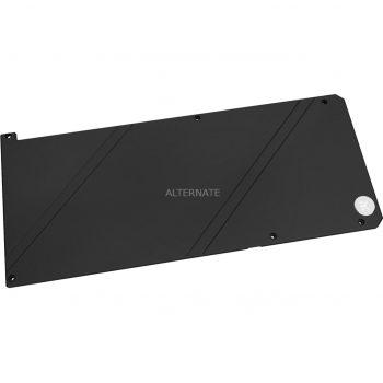EKWB EK-Quantum Vector FTW3 RTX 3070 Backplate - Black Angebote günstig kaufen