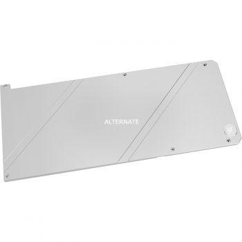 EKWB EK-Quantum Vector FTW3 RTX 3070 Backplate - Nickel Angebote günstig kaufen