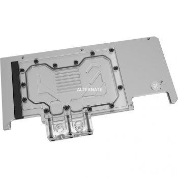 EKWB EK-Quantum Vector Strix RTX 3080/3090 Active Backplate D-RGB Angebote günstig kaufen
