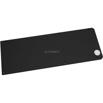 EKWB EK-Quantum Vector XC3 RTX 3070 Backplate - Black Angebote günstig kaufen