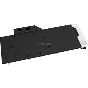 EKWB EK-Quantum Vector XC3 RTX 3070 D-RGB - Nickel + Acetal, Wasserkühlung Angebote günstig kaufen