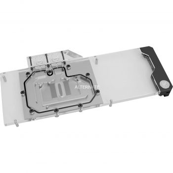 EKWB EK-Quantum Vector XC3 RTX 3070 D-RGB - Nickel + Plexi, Wasserkühlung Angebote günstig kaufen