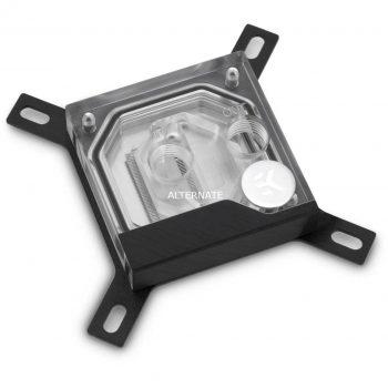 EKWB EKWB EK-Classic CPU Water Block 115x/20xx D-RGB, Wasserkühlung Angebote günstig kaufen