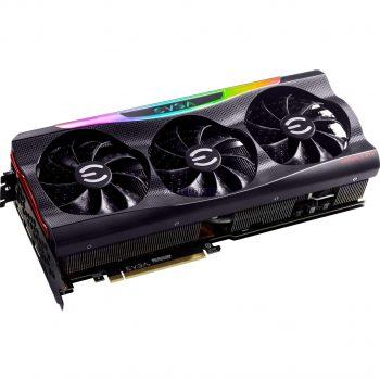EVGA GeForce RTX 3080 FTW3 GAMING, Grafikkarte Angebote günstig kaufen