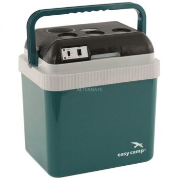 Easy Camp Chilly 12V Kühlbox 24 Angebote günstig kaufen